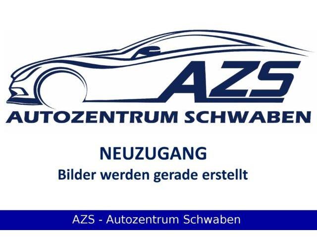 BMW X3 xDrive20d | Online-Kauf -AZS Vertrauenssiegel, Jahr 2013, Diesel