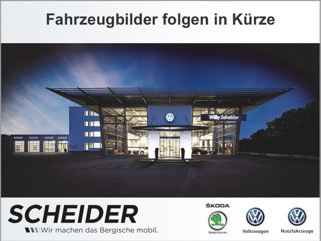 Volkswagen Caddy Kasten 1.6 TDI EcoProfi GRA Composition ZV, Jahr 2015, Diesel
