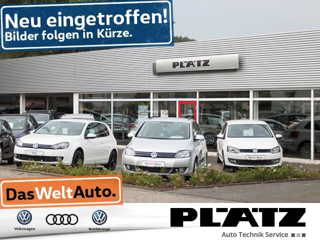 Volkswagen T5 Transporter Kasten-Kombi (7E)(09.2009->), Jahr 2014, Diesel