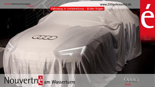 Volkswagen T5 Kasten 2.0 TDI AHK, Jahr 2015, diesel