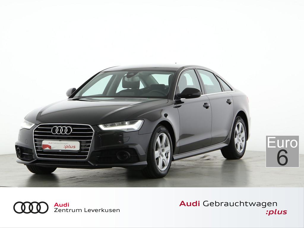 Audi A6 3.0, Jahr 2017, Diesel