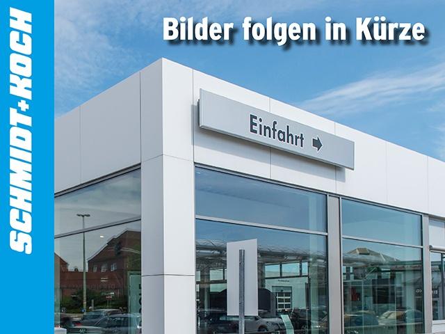 Volkswagen T-Roc 1.0 TSI Einparkhilfe Sitzheizung LaneAssist, Jahr 2018, Benzin