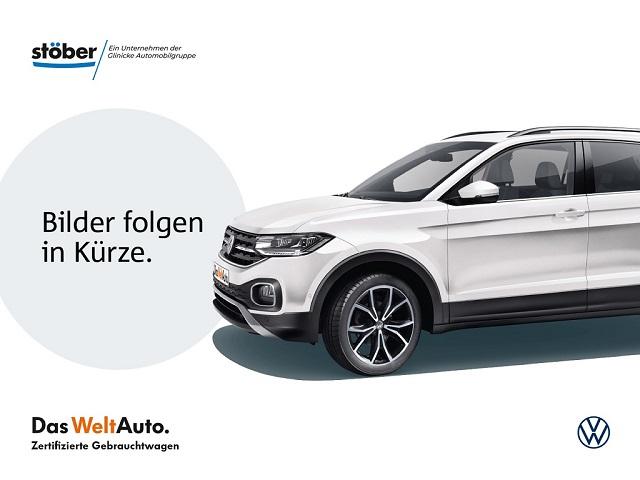 Audi Q3 2.0 TFSI quattro Xenon+Sitzheizung+PDC+Clima+Advanced Key+LM, Jahr 2013, Benzin