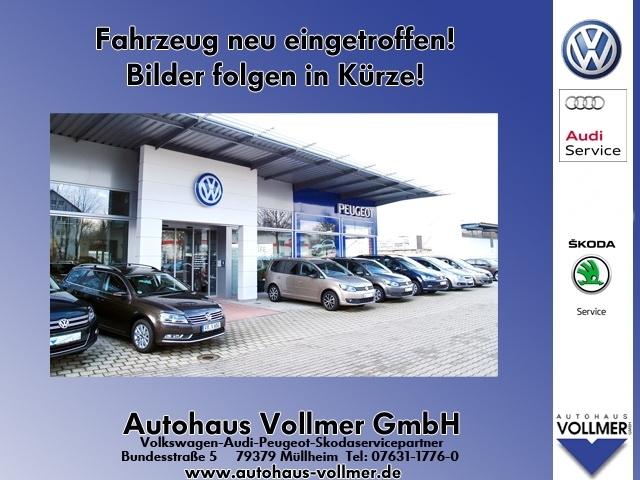 Volkswagen Caravelle Comfortline Langer Radstand 2.0 TDI DS, Jahr 2019, Diesel