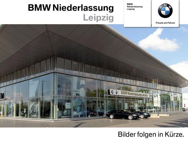 BMW 520d xDrive Touring Vorteil zur Neuwagen-UPE 13.152EUR, Jahr 2020, Diesel