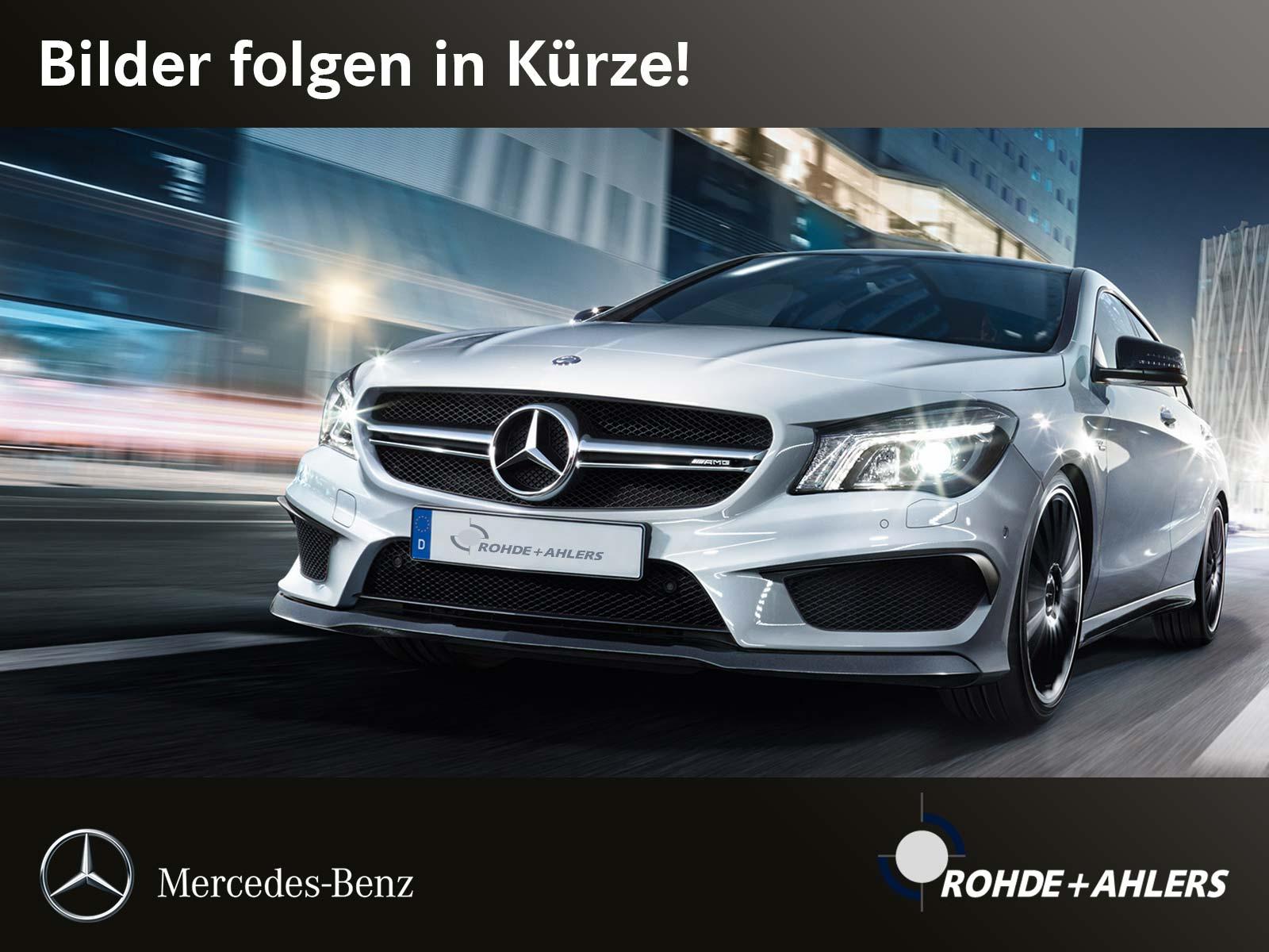 Mercedes-Benz A 180 CDI URBAN+NAVI+PARKPILOT+CD WECHSLER+TEMPO, Jahr 2012, Diesel