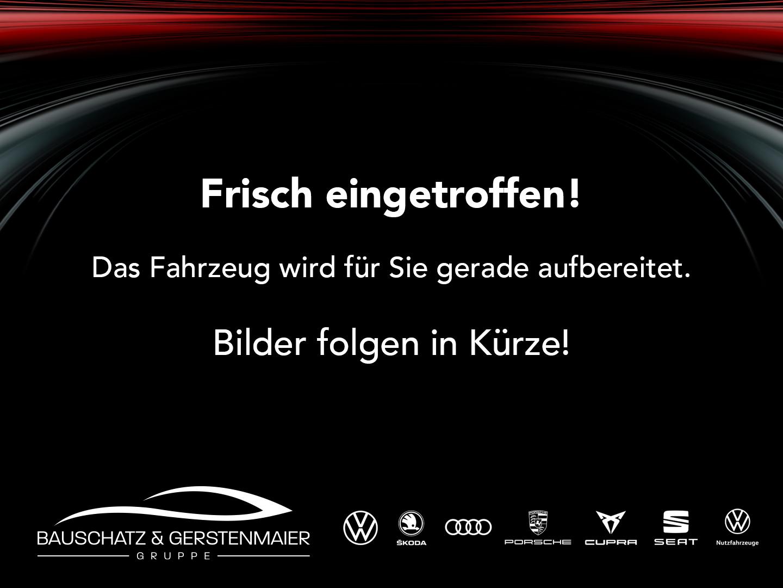 Volkswagen Multivan Generation SIX. Navi, Jahr 2021, Diesel