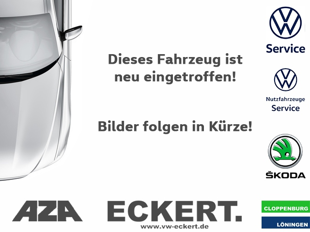 BMW 2er Active Tourer - 218i Sport Line, Jahr 2016, Benzin