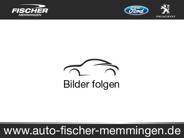 Ford C-Max 1.6 EcoBoost Titanium Start Stopp, Jahr 2013, petrol