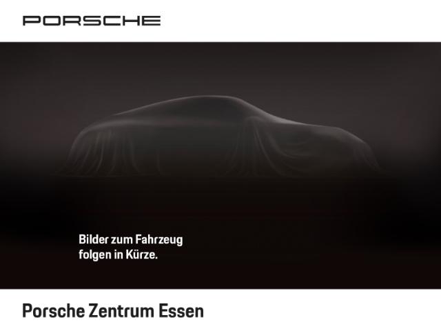 Porsche Panamera GTS / Sportabgasanlage, Memory Sitze, PDC, SHZ, Bi-Xenon, Jahr 2014, petrol