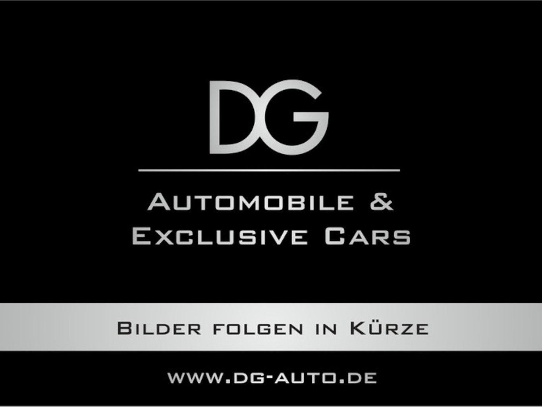 Volkswagen Passat CC 2,0 TDI BMT 4Motion ACC Panorama, Jahr 2014, Diesel