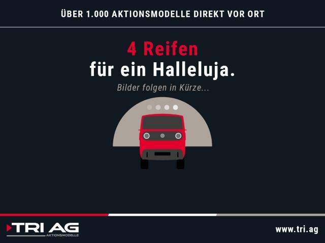 Toyota RAV 4 START Edition 2.0 Valvematic Rückfahrkam. Allrad Fernlichtass. El. Heckklappe, Jahr 2013, Benzin