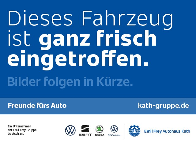 """Volkswagen Passat Alltrack 4Motion 2.0 TDI BMT """"Navi,Xenon,Leder, Standhzg."""", Jahr 2013, diesel"""