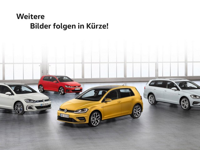 Volkswagen up! move BMT 1.0 Klima Temp PDC CD MP3 ESP Sport Seitenairb., Jahr 2016, Benzin