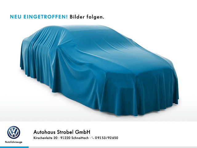 "Volkswagen Caddy Life 1.2 TSI ""JAKO-O"" Navi ""Park Assist"" Bluet. Sitzh. Klima ele. Spiegel + FH, Jahr 2013, petrol"