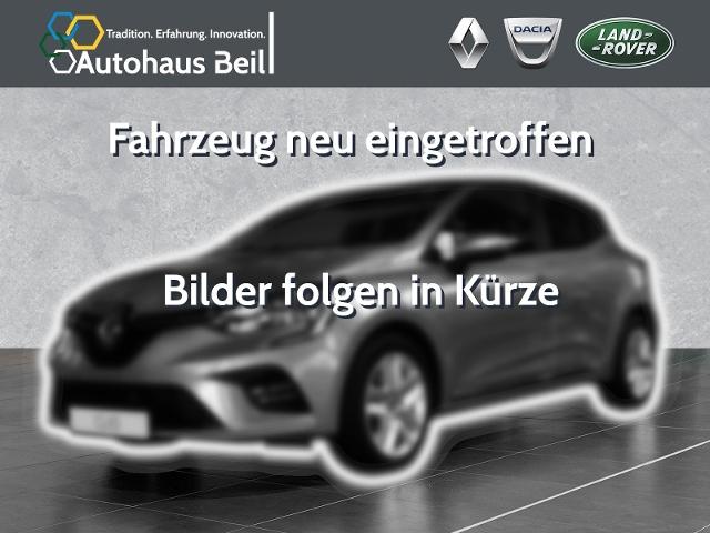 Renault Twingo Expression 1.2 16V, Jahr 2014, Benzin