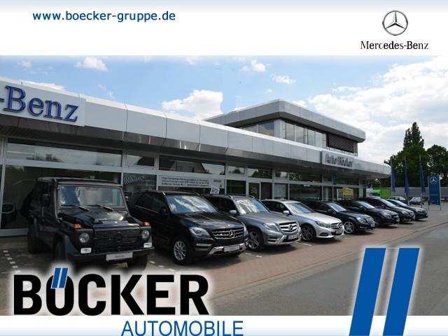 Mercedes-Benz C 220 CDI Avantgarde Xenon Navi SSD AHK Sitzhzg, Jahr 2013, Diesel