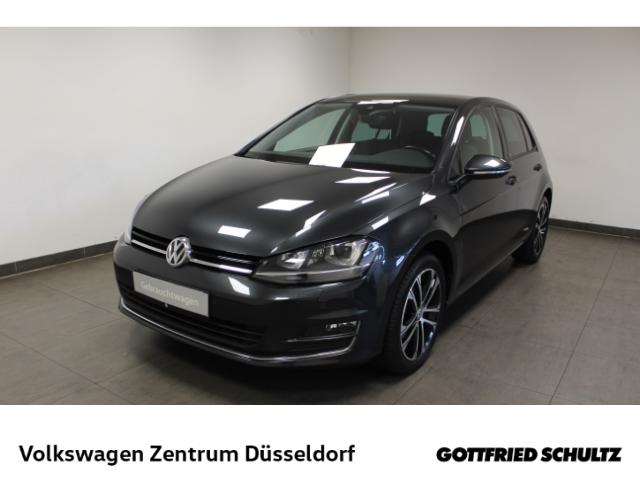 Volkswagen up! sound BMT Start-Stopp move, Jahr 2018, Benzin