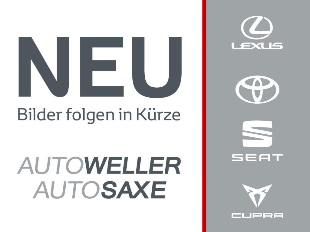 Renault Twingo 1.2 LEV 16V 75 Expression *KLIMAANLAGE*, Jahr 2014, Benzin