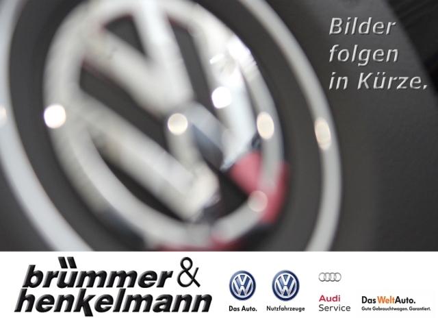 VW Up finanzieren
