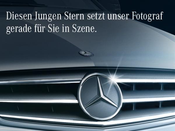 Mercedes-Benz AMG GT Burmester+Comand+Distronic+Spur-P.+LED, Jahr 2016, Benzin