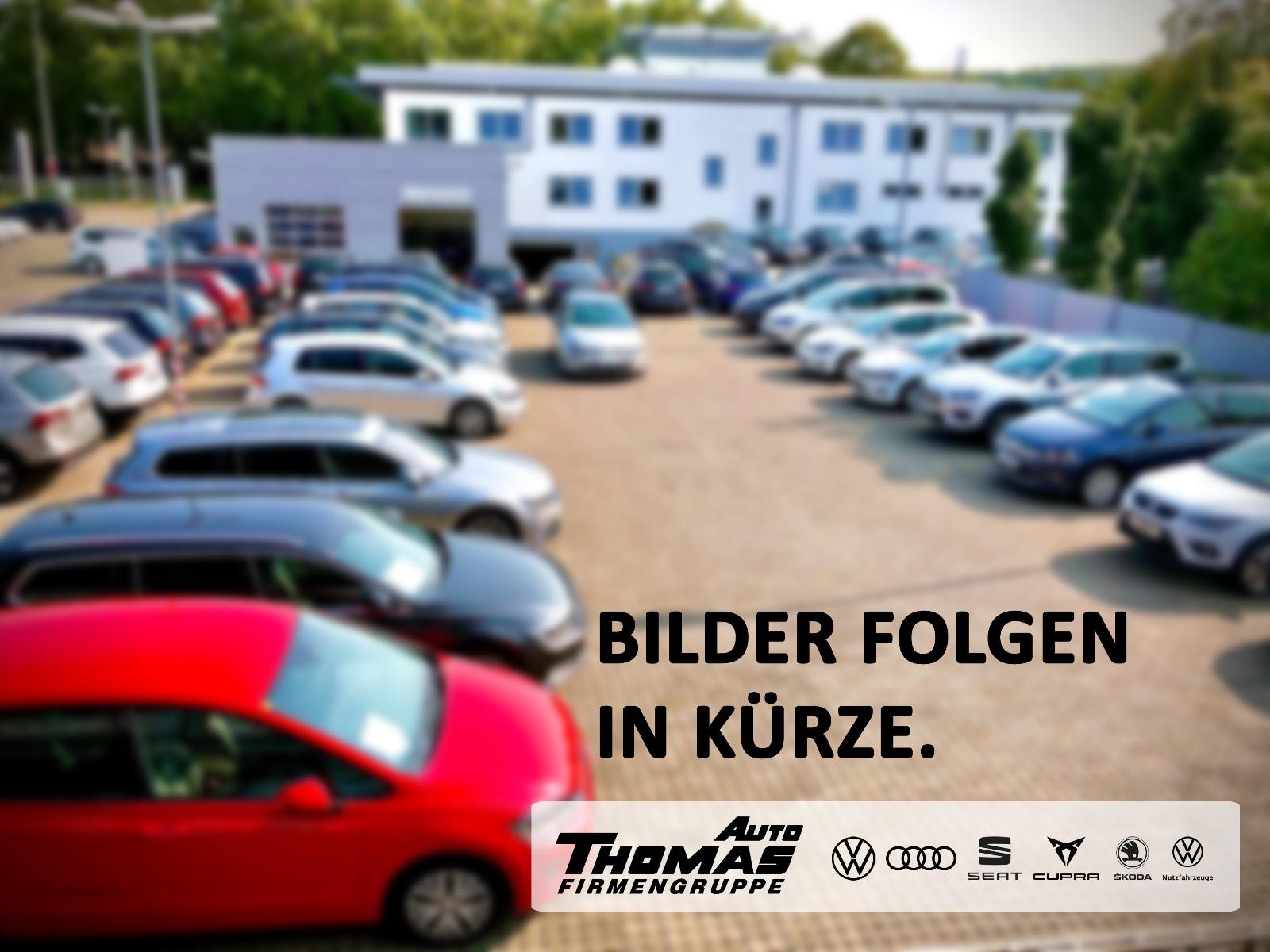 BMW 320i XENON+PDC+KLIMA+GARANTIE, Jahr 2013, Benzin