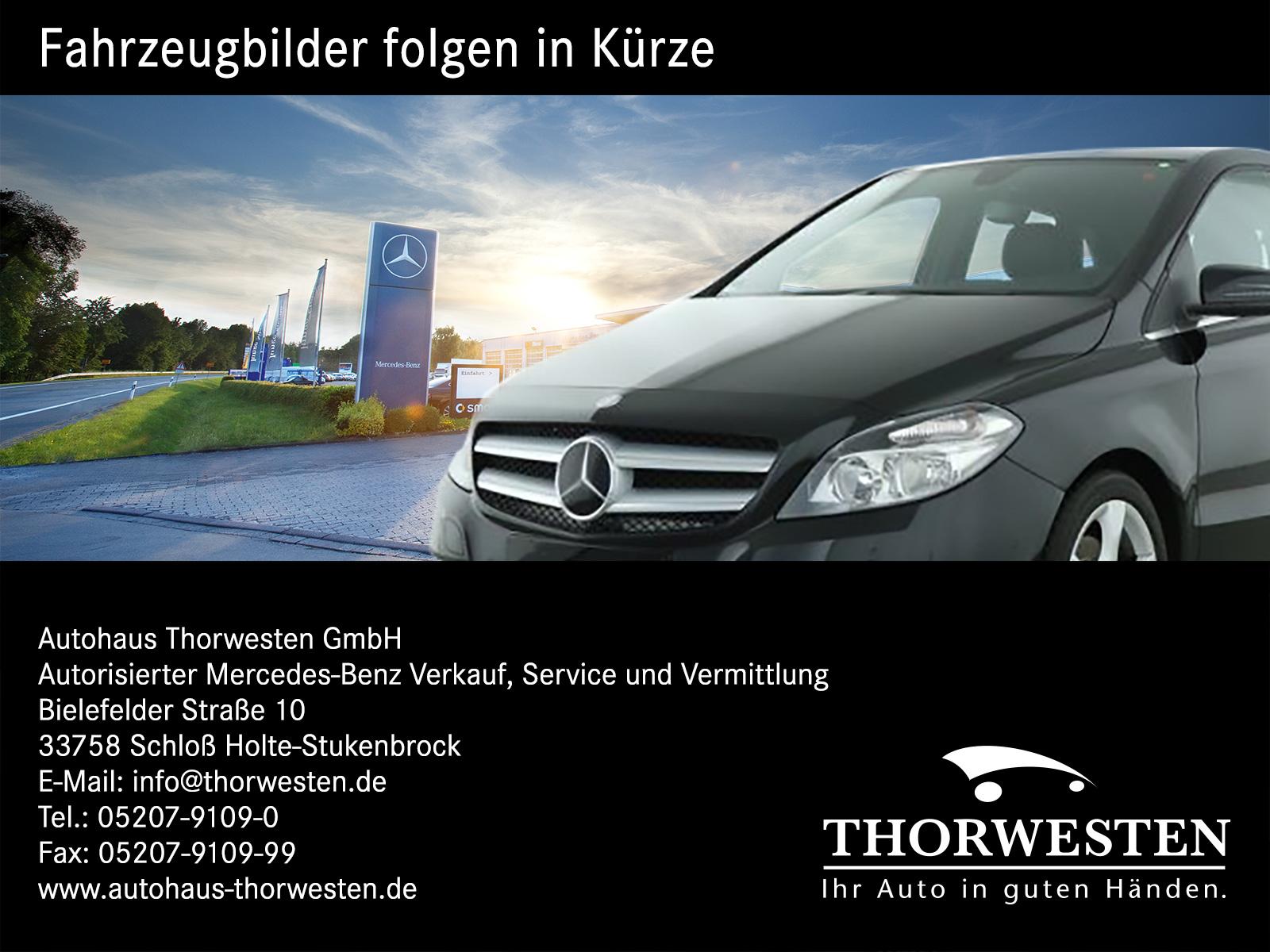 Mercedes-Benz Mercedes-AMG C 63 S DRIVERS PACKAGE SOUND SITZE, Jahr 2015, petrol