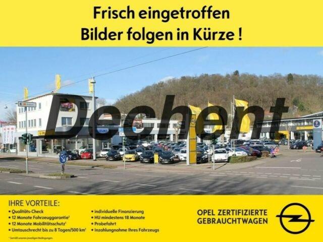 Opel Vivaro B Kasten L1H1 2,7t, Jahr 2016, Diesel