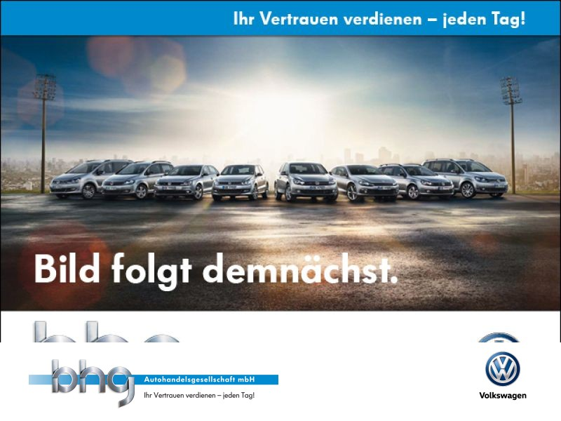 Volkswagen GOLF PLUS Life 1.6TDI DSG GRA PDC RCD310 Climatronic, Jahr 2013, Diesel