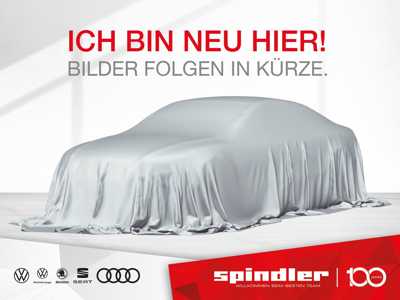 Volkswagen Passat Xenon Navi Sitzhzg GRA Handyvorb Klima Nebel, Jahr 2013, Diesel