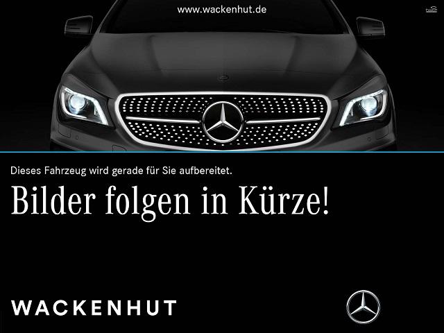 Mercedes-Benz Sprinter 213 CDI 3665 Kasten, Jahr 2016, Diesel