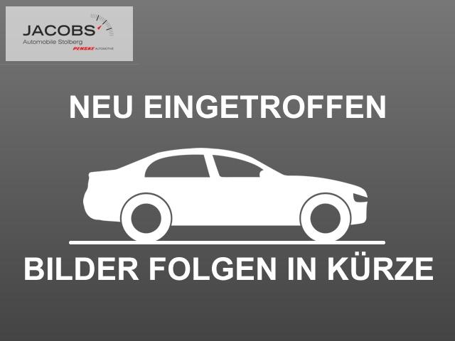 Fiat 500L 1.4 16V Pop Star Klima,Bluetooth,Einparkhilfe, Jahr 2013, Benzin