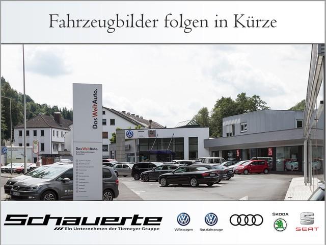 Volkswagen T5 California 2.0 TDI Comfortline AHK Navi Climatronic, Jahr 2013, Diesel