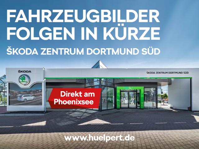 Skoda Octavia Combi 1.0TSI TOUR Klima NAV PDC SHZ ALU FSE, Jahr 2020, Benzin