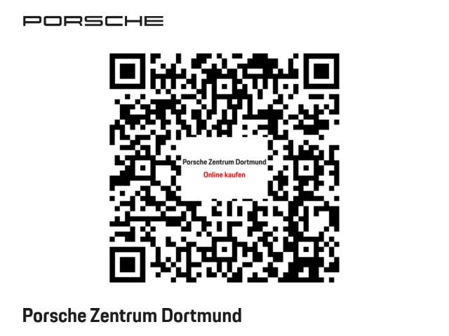 Porsche Boxster Black Edition 2.7 20-Zoll, Jahr 2015, Benzin