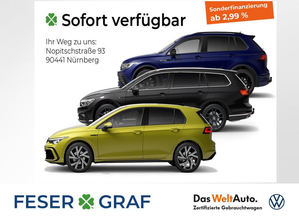 Volkswagen Tiguan 2.0TDI JOIN DSG AHK Schiebedach Navigatio, Jahr 2018, Diesel