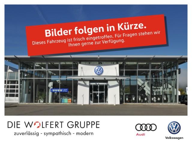 Volkswagen Polo 1.2 TSI Comfortline, Jahr 2014, Benzin