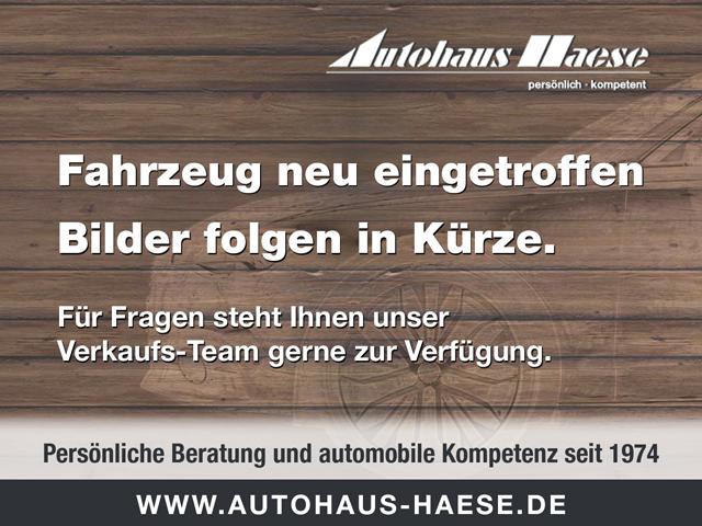 Volvo V40 T2 Knieairbag RDC Klimaautom SHZ PDC CD AUX MP3 ESP MAL Spieg. beheizbar Seitenairb., Jahr 2014, Benzin