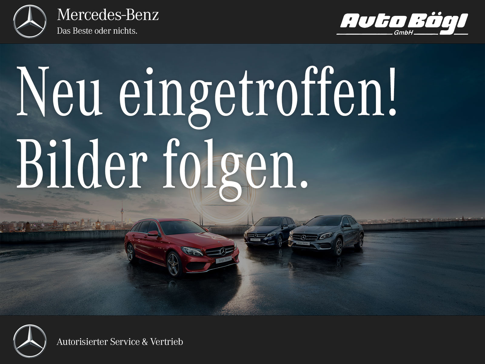 "Mercedes-Benz GLE 250 d 4M DISTRONIC ILS 20"" AMG-Line EASY LED, Jahr 2016, diesel"