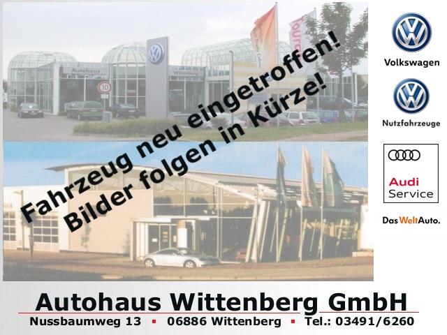 Volkswagen Golf VII Sportsvan 1.2 TSI Trendline*SHZG*PDC*, Jahr 2016, Benzin