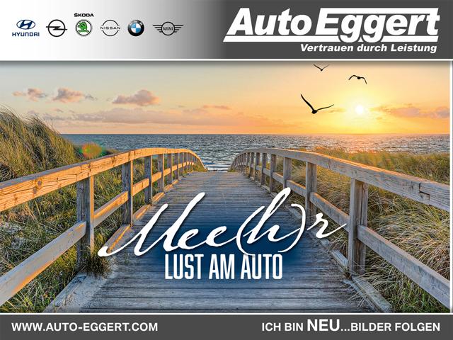 Opel Karl Selection 1.0 RDC Klima Soundsystem ESP Seitenairb. BC met. Radio TRC Airb ABS Servo, Jahr 2016, Benzin