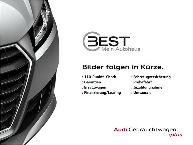 Audi Q5 2.0 TFSI quattro Xenon+, PDC, Shz, LM 20, Klima, Jahr 2012, petrol
