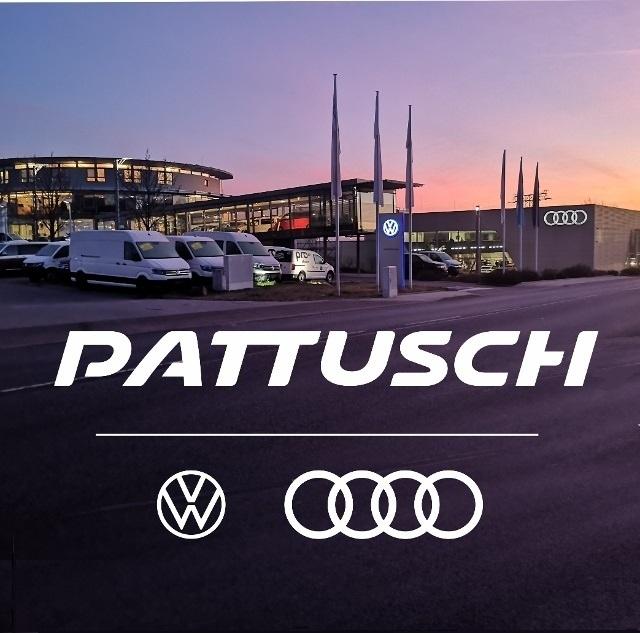 Volkswagen T-Roc SPORT 1.5 TSI DSG, Jahr 2021, Benzin