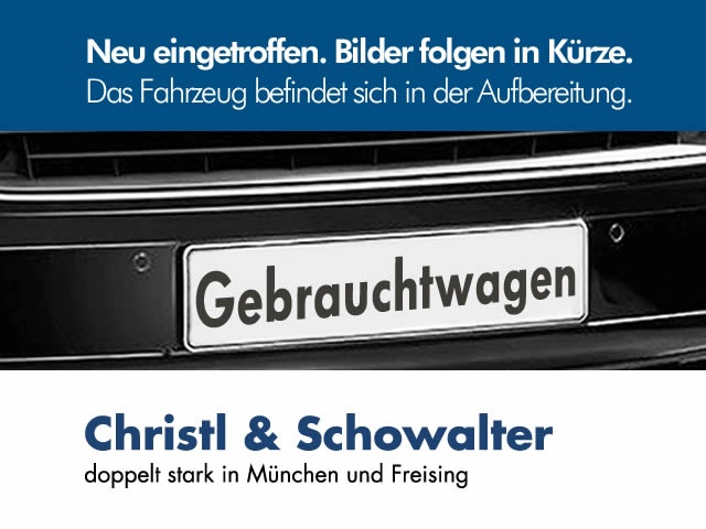 Volkswagen Touran R-Line HL 1.5 TSI OPF DSG AHK 7-Sitzer Navi, Jahr 2019, Benzin