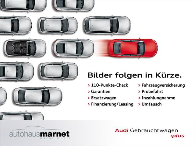 Audi R8 5.2 FSI quattro Navi LED B&O PDC Rückfahrkamera Sitzheizung 7-Gang, Jahr 2016, Benzin
