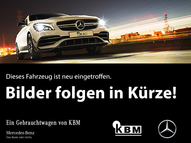 Mercedes-Benz GLC 220 d 4M EXCLUSIVE °LED°NAV°SHZ°PTS+RFK°AL°, Jahr 2015, Diesel