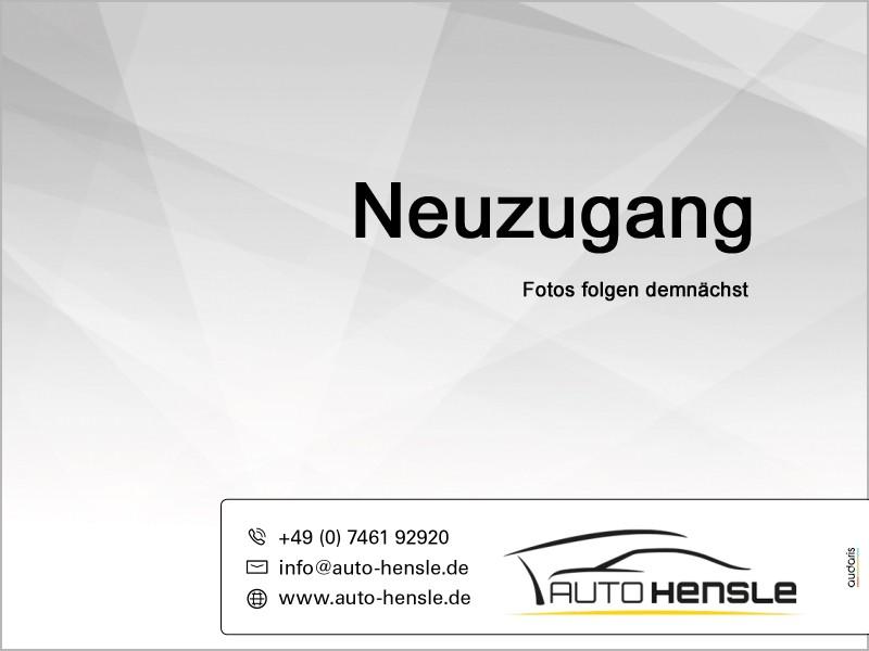 Subaru XV finanzieren