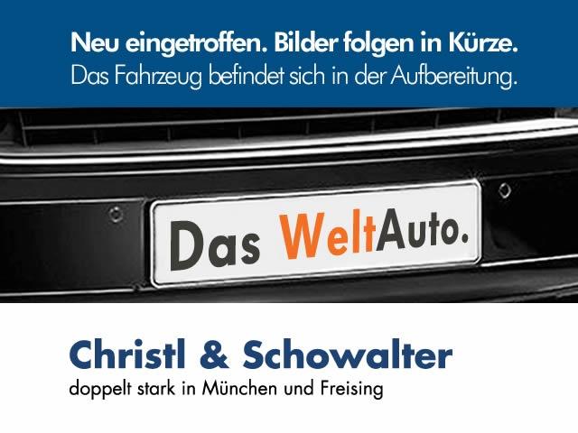Volkswagen Touran UNITED 2.0 TDI AHK Pano 7-Sitzer Bluetooth, Jahr 2020, Diesel