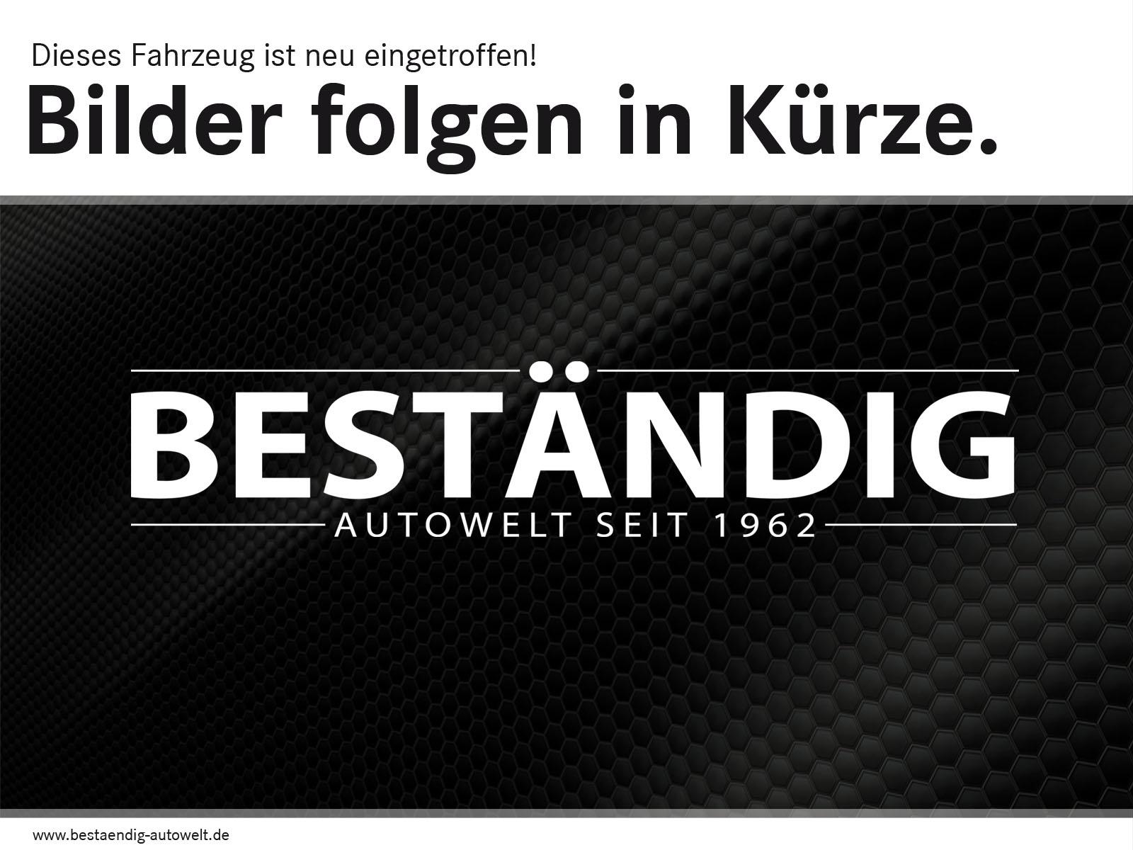 Mercedes-Benz C 250 CGI BlueEfficiency Navi/Autom./Klima/Xenon, Jahr 2012, Benzin