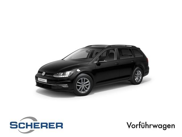 Volkswagen Golf Variant Comfortline *UPE: 34.679, WKR, Navi*, Jahr 2019, diesel
